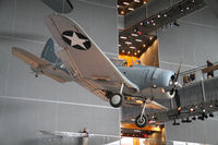 06508 - New orleans WWII museum - by olivier Cortot