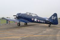 F-AZSR photo, click to enlarge
