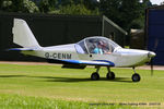 G-CENM photo, click to enlarge