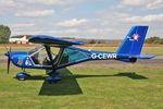 G-CEWR photo, click to enlarge