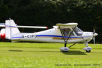 G-CIPO photo, click to enlarge