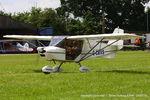 G-CBVS photo, click to enlarge