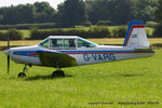 G-VARG photo, click to enlarge