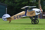 G-ERIW photo, click to enlarge