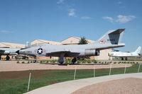 59-0426 @ KRCA - At the South Dakota Air & Space Museum - by Glenn E. Chatfield