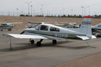 N1391R photo, click to enlarge
