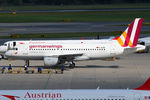D-AKNO @ VIE - Germanwings - by Chris Jilli