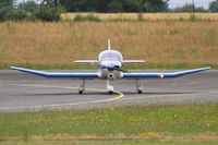 F-GNNX photo, click to enlarge