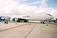 97-0201 @ EGVA - USAF at RIAT. - by kenvidkid