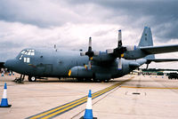 73-1595 @ EGVA - USAF at RIAT. - by kenvidkid