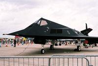 80-0786 @ EGVA - USAF at RIAT. - by kenvidkid