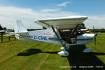 G-CINL photo, click to enlarge