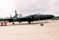 80-1069 @ EGVA - US Air Force at RIAT. - by kenvidkid