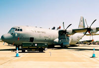 04-3142 @ EGVA - US Air Force on static display at RIAT. - by kenvidkid
