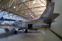 53-1082 @ ENZV - At the Flyhistorisk Museum in Stavanger - by Micha Lueck