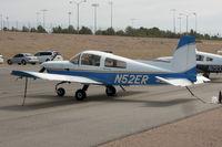 N52ER photo, click to enlarge