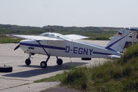 D-EGNY photo, click to enlarge