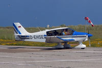 D-EHSE photo, click to enlarge