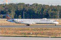 D-ACNO @ EDDF - Canadair CL-600-2D24 Regional Jet CRJ-900ER - by Jerzy Maciaszek