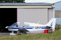 F-GBVP photo, click to enlarge
