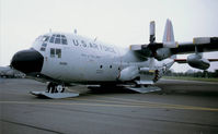 83-0490 @ EGVA - US Air Force (New York ANG) on static display at RIAT. - by kenvidkid