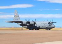 74-1670 @ GTF - 186th Airlift Squadron / 120th Airlift Wing, Montana ANG. - by Jim Hellinger