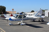 N220MF photo, click to enlarge