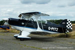 G-PITZ photo, click to enlarge