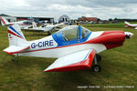 G-CIRE photo, click to enlarge