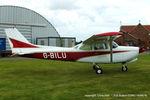 G-BILU photo, click to enlarge