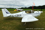 G-CEKV photo, click to enlarge
