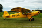 PH-ZVB photo, click to enlarge