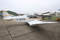 F-GOVB photo, click to enlarge