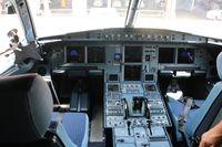 N303DN @ ATL - Delta