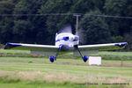 G-NPKJ photo, click to enlarge