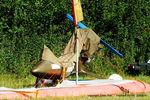 OK-FZC 03 photo, click to enlarge