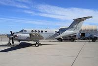 163559 @ KNYL - Yuma airshow - by olivier Cortot