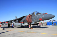 165573 @ KNYL - static display - by olivier Cortot