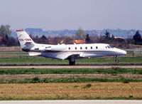 CS-DNW @ LFBO - Landing rwy 15R - by Shunn311