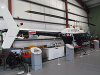 MM80927 - At WSM museum - by magnaman