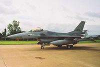 J-876 @ EGVA - On static display at RIAT 2007. - by kenvidkid
