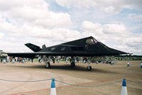 80-0788 @ EGVA - On static display at RIAT 2007. - by kenvidkid