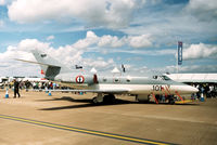 101 @ EGVA - On static display at RIAT 2007. - by kenvidkid