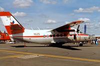 1525 @ EGVA - Let L-410FG Turbolet [851525] (Czech Air Force) RAF Fairford~G 25/07/1998 - by Ray Barber