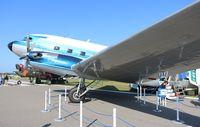 N500MF @ LAL - Mission Aviation