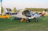 C-GPCP @ KOSH - Zenith CH-750 - by Mark Pasqualino