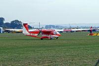 OE-9317 @ EDMT - Brditschka HB-23/2400 Hobbyliner [23038] Tannheim~D 23/08/2013