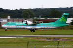 EI-FAW photo, click to enlarge