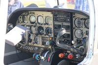 N644W @ LAL - Wing D-1