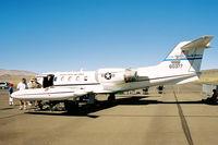 86-0377 @ RTS - At the 2003 Reno Air Races. Colorado Air National Guard - by kenvidkid